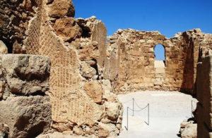 Chapelle byzantine