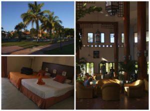 Hotel Arena Doradas